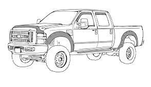 F-350 Line Art By Ericnilla On DeviantArt Chevy Lowered Custom Trucks Drawn Truck Line Drawing Pencil And In Color Drawn Army Truck Coloring Page Free Printable Coloring Pages Speed Of A Youtube Sketches Of Pictures F350 Line Art By Ericnilla On Deviantart Mercedes Nehta Bagged Nathanmillercarart Downloads Semi 71 About Remodel Drawings Garbage Transportation For Kids Printable Dump Drawings Note9info Chevy
