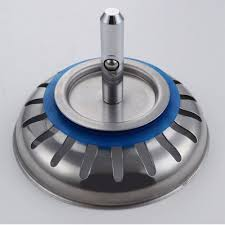 Commercial Sink Strainer Gasket by Kitchen 21 Epoxy Sink Strainer Enamel Sink Strainer Eddingtons