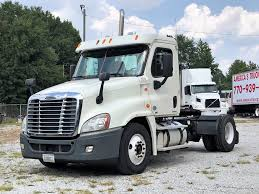 Inventory-for-sale - America's Truck Source Mack Sleepers For Sale Commercial Cabover Truck Sleeper For Sale On Cmialucktradercom 2014 Freightliner Coronado 1433 2002 Iveco Eurostar 280 Cursor High Roof Sleeper Cab 18 Tonne Box 2005 Cl120 5719 2004 Sterling Acterra Box 432614 Miles Wyoming Reefer Trucks N Trailer Magazine 7500kgs Man Tgl 8180 Alltruck Group Sales Truck Wikipedia