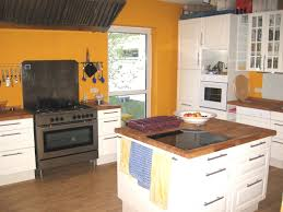 meine homepage die küche
