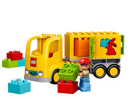 LEGO® DUPLO® Truck 10601 Dump Truck Remake Legocom Lego Duplo Number Train 10558 Review Toddler Parenting Advice Lego 5651 Dump Truck Decotoys Vtech Drop Go Best Toys For Toddlers 2018 Popsugar 10519 Garbage By Shop Online For In Cstruction Jobsite The Duplo Cstruction Tractor Vehicle Lot 4000 Cheap Kids Find Deals On Line At Amazoncom Games My First Cars And Trucks 10816 Set Sale Brick Marketplace