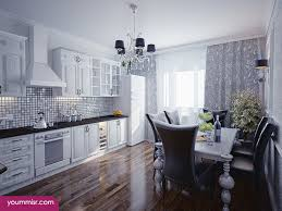 2016 Decorating Alluring Easy Home Decor Design