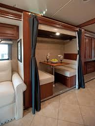 Class C Motorhome With Bunk Beds by New 2016 Class C Motorhomes From Tmc Rv With Bunk Beds Photo Bed