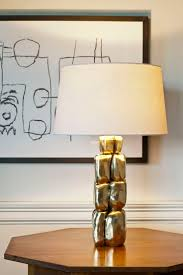 19 Best Lifestyle & Inspiration - Table Lamps Images On Pinterest ... Love This Maybe When Were Empty Nesters For The Home Interior Design Trends Design Ideas Bedroom Beautiful 65 Luxury Master Designs Myfavoriteadachecom Myfavoriteadachecom East Coast Desi Living With What You Tour 1341 Best Images On Pinterest Bed Room Beach Best Fresh Interior Singapore 2017 House Retreat Tours And 201 My Dream Home Front Rooms Centre Epic Walls In Bedrooms 31 Love To Bedroom