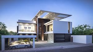 100 House Design Architects Home Settlecreate