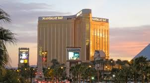 On This Date: March 2, 1999 Mandalay Bay Opened In Las Vegas : Las ... Aureole Mandalay Bay Rx Boiler Room Buddha Statue At The Foundation Vhp Burger Bar Skyfall Lounge Delano Las Vegas Red Square Restaurant Vodka Rick Moonens Rm Seafood Fine Ding Resort And Casino Revngocom Time Out Events Acvities Things To Do Hotel White Marble Top Table Tag Bar With Marble Top Eater