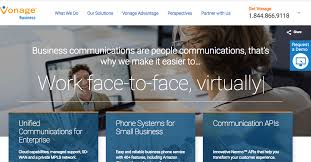 Who Are The Best Hosted PBX Services? | Top10VOIPList The Business Value Of Sip Voip And Trunking Free Avaya White Paper Ios 10 Makes Calls Easier For Vonage Essentials Customers Cisco Meraki Communications Amazoncom Obi200 1port Phone Adapter With Google Voice Telefon Przewodowy Voip Fanvil C400 Voip24sklep Phones Office Electronics Telephones Xblue X50 System C5009 9 X30 Ip Configure In Packet Tracer Spa525g2 5line Voip Best 25 Providers Ideas On Pinterest Phone Service