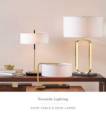 Pottery Barn Floor Lamps Discontinued by Classic American Lighting And House Parts Rejuvenation