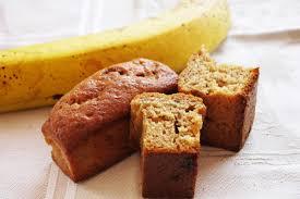 dessert rapide chocolat banane les recettes desserts boissons régalez bébé