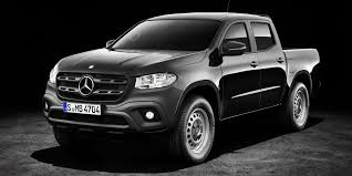 Mercedes X Class Details Confirmed - 2018 Mercedes Benz Pickup ... Mercedesbenz Actros 2553 Ls 6x24 Tractor Truck 2017 Exterior Shows Production Xclass Pickup Truckstill Not For Us New Xclass Revealed In Full By Car Magazine 2018 Gclass Mercedes Light Truck G63 Amg 4dr 2012 Mp4 Pmiere At Mercedes Mojsiuk Trucks All About Our Unimog Wikipedia Iaa Commercial Vehicles 2016 The Isnt First This One Is Much Older
