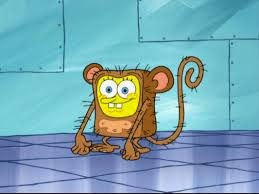 That Sinking Feeling Spongebob by Perfect Chemistry Encyclopedia Spongebobia Fandom Powered By Wikia