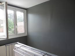 toile chambre superbe peindre de la toile de verre 7 chambre juju latelier2nat