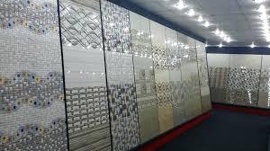 best bathroom tiles in india justbeingmyself me
