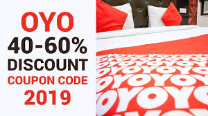 Best Cheap Hotel Manufacturershotels Com 20 Off Coupon Code Matalan Promo Code Student Purple Mattress Codes 2019 Romwe Promo Code August 20 Off Coupon Discountreactor 14 Ways To Save At Wayfair Huffpost Coupon Faqs Findercom Discounts Of 70 Savingtrendy Off Any Order Home Facebook 10 Best Online Coupons Codes Aug Honey Weathertech Resume Examples Template Off 2223 September 2013 By Daruka Suryakanti Issuu