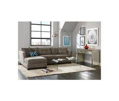 martino leather sectional living room furniture sets pieces