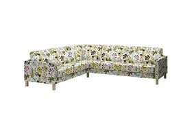 donner canapé choisir un canapé d angle galerie photos d article 18 25
