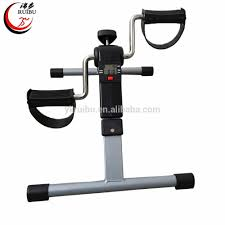 Under Desk Bike Peddler by Desk Cycle Desk Cycle Suppliers And Manufacturers At Alibaba Com