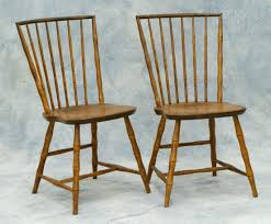 Nichols And Stone – Hickersonenterprises.com Nichols And Stone Rocking Chair Gardner Mass Creative Home Antique Stock Photos Embrace Black Pepper New Gloucester Rocker Wooden Ethan Allen For Sale In Frisco Tx Scdinavian Whats It Worth Appraisal For Boston Auctionwallycom William Buttres Eagle Fancy In The American Economy And 19th Century Chairs 95 At 1stdibs Hitchcock Style Rocking Chair Mlbeerbauminfo Fniture Unuique Bgere With Fabulous Decorating Englands Mattress Store Adams