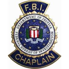 fbi bureau of investigation mike and pina variety and general merchandise