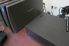 toshiba canvio desk desktop external hard drive review getdriver
