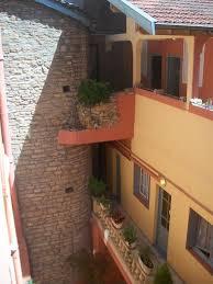 inter hotel au patio morand inter hotel au patio morand lyon booking