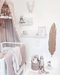idée deco chambre bébé girlystan idées déco pour chambre bébé fille