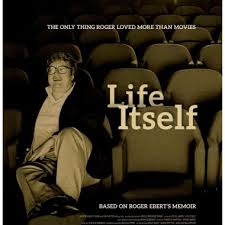 Film Review Life Itself
