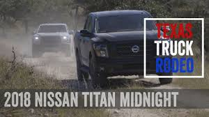 2018 Nissan Titan Midnight Edition – Named Full-Size Truck Of ... Texas Truck Center 2005 Ford F450 Super Duty 4x4 City Tx North Equipment Dac Motsports Is A Classic Car Custom Hot Rod Fs17 Youtube Pluing Temperatures In Make For Awesome Ice Steemit 2012 Freightliner Scadia Sleeper Tractor Truck Thunder As Tough As Weather Nbc 5 Dallas Flex Fuel Gmc Mansfield Sale Used Cars On Buyllsearch 1999 Bucket New Rebel In Ram Forum Mini Trucks Home Roofing Your Sign Partner Dallasfort Worth