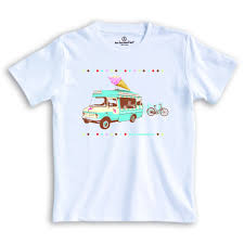 Ice Cream Truck T-shirt Tshirt Label Design With Fire Truck Royalty Free Vector Matt Crafton Ford Truck Tshirt Official Website Of Vintage Christmas Classic T Shirt Tree By Spreadshirt Blippi Tractor For Children Cute Pumpkin Gift Halloween Truckfl 70s Chevrolet Jersey Small Tee 79 Patch Black Kenworth Trucks Mens T660 660 Semi Shirts Ipdent 88 Tc Skate Asphalt Skate Clothing Fair Game Mans Best Friend Blue F150 Jegs Apparel And Colctibles 18016 Cody Coughlin 2 Master Shredder Dirty Grass Soul The Tshirts