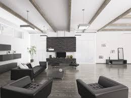 deckenbeleuchtung im wohnzimmer tipps