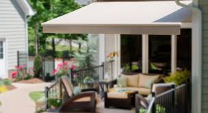 Retractable Awnings And More From Solair Shade Solutions : Solair Outdoor Marvelous Retractable Awning Patio Covers For Decks All About Gutters Deck Awnings Carports Rv Shed Shop Awnings Sun Deck A Co Roof Mount Canopy Diy Home Depot Ideas Lawrahetcom For Your And American Sucreens Decor Cozy With Shade Pergola Design Magnificent Build Pergola On Sloped Shield From The Elements A 12 X 10 Sunsetter Motorized Ers Shading San Jose