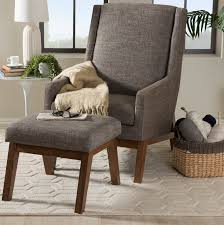 Brydon Lounge Chair And Ottoman St Kitts Lounge Chairs Set Of 2 Panama Jack Key Biscayne Antique And Brown Outdoor Chair Set With Ottoman Piece Walker Edison Fniture Company Removable Cushions Wood Patio Gray 2pack Telescope Casual Larssen Cushion Swivel Rocker Side Table Abbots Court Cosco Alinum Chaise Costway 3 Wicker Rattan Steel Black Latvia Midcentury Ottoman By Corvus Priest Calvin Hee From Hay Chairset Blue