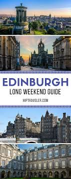 The Ultimate 3-day Guide To Exploring Edinburgh, Scotland. Things ... Edinburghs Best Clubs Music Nightlife Time Out Edinburgh Coolest Craft Beer Bars Live Melbourne Hcs Top 10 Places To Eat Haggis In Scotland Best Craft Beer Bars And Pubs W Smoking Area Hidden City Secrets Revolution Party Venue Bar Restaurant Jekyll Hyde Hanover Street Interior Whisky Pubs From Dive To Cocktail Dens Brig Leith Walk Cocktail Wine Real Ales The In The Uk Ldon Bristol Manchester
