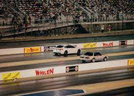 Tesla Drag Racing In Nascar Country - Bloomberg Nascars Quietcar Proposal Met With Loud Gasps From Some Diehard Noah Gragson Makes Nascar Camping World Truck Series Debut In Phoenix 2018 Las Vegas Race Page 2017 Daytona Intertional Nextera Energy Rources 250 Live Stream United Rentals Partners Austin Hill Racing The Jjl Motsports To Field Entry For Roger Reuse At Martinsville Tv Schedule Standings Qualifying Drivers Wikiwand Watch Nascar Live Streaming Free Motsports Kansas Speedway Start Time Channel And How Online