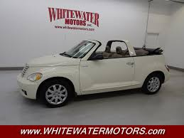 Chrysler PT Cruiser For Sale Nationwide - Autotrader Trucks For Sale In Arkansas On Craigslist Ray Bobs Truck Salvage Fort Smith Used Cars Popular By Owner Box Van N Trailer Magazine 3 Places Better Than To Buy And Sell Used Items Fox News Fayetteville Pets Tulsa Carlsbad Nm Under 2500 Easy New Car Update 20 Dad Sells Potsmoking Sons On Ford Coe All Release Date 2019 Freelance Writing Jobs Part 2 How I Land Imgenes De And Sell Your