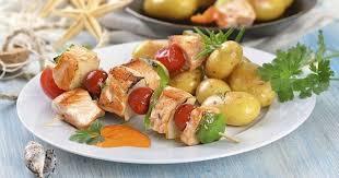 la cuisine pour les d饕utants 15 recettes inratables pour débutant en cuisine cuisine az