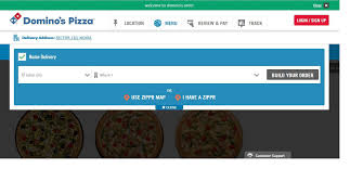 Free Delivery Dominos Coupon Codes 2018 : Tall Skates Coupon ... Lily Hush Coupon Kenai Fjords Cruise Phillypretzelfactory Com Coupons Latest Sephora Coupon Codes January20 Get 50 Discount Zulily Home Facebook Cheap Oakley Holbrook Free Shipping La Papa Murphys Printable 2018 Craig Frames Inc Mayo Performing Arts Morristown Nj Appliance Warehouse Up To 85 Off Ikea Coupons Verified Cponsdiscountdeals Viator Code 70 Off Reviews Online Promo Sammy Dress Code November Salvation Army Zulily Coupon Free 10 Credit Score Hot Deals Gift Mystery 20191216