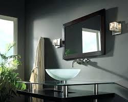 Mid Century Modern Bathroom Vanity Light by Modern Bathroom Vanity Lightsbathroom Vanity Lights Modern Vanity
