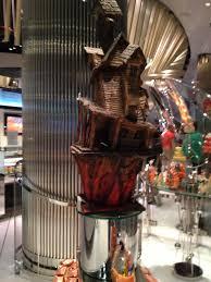Wicked Witch Leg Lamp Walgreens by October 2012 Dockfam Adventures