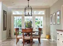 kitchen rustic exterior lights dining room light fixtures