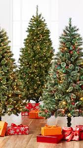 Christmas Tree Shop Brick Nj by Big Lots Deals On Furniture Patio Mattresses For The Home U0026 Toys
