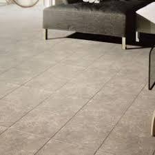 Snapstone Tile Home Depot by Beautiful 18x18 Snapstone Tile The Horizon Pinterest