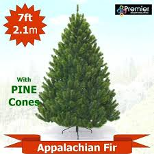7ft Christmas Tree Argos by Images Of Cheap 7ft Christmas Tree Halloween Ideas