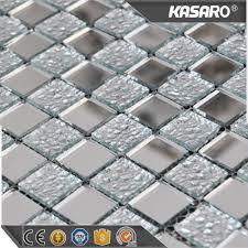 12x12 Mirror Tiles Beveled by Mirror Mosaic Tiles Smg14 Tiles Glass Mosaic Mirror Tiles Kitchen