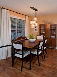 Innovative Modern Dining Room Light Fixtures Contemporary Lighting In Ideas Intended For