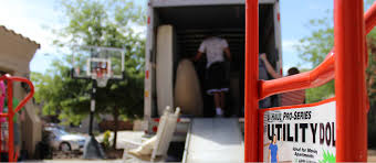 U-Haul: Moving Help Moving Labor Service The Borrowed Abode Creating Our Place In This Rented Space Two Men And A Truck Home Facebook Twomenandatruck Twitter Wieland Local Movers Removals Packing Services Dublin Two Men And Truck Flat Apartment Moving Van Removalist Melbourne Man With Van Moving Boxes Supplies Tips Handy Dandy Ford Super Duty Pickup Review Pictures Details Bi
