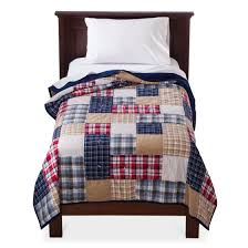 Circo  Patchwork Quilt | Big Boy Room | Pinterest | Patchwork 94 Best Quilt Ideas Images On Pinterest Patchwork Quilting Quilts Samt Bunt Quilts Pin By Dawna Brinsfield Bedroom Revamp Bedrooms Best 25 Handmade For Sale 898 Anyone Quilting 66730 Pottery Barn Kids Julianne Twin New Girls Brooklyn Quilt Big Girl Room Mlb Baseball Sham Set New 32 Inspo 31 Home Goods I Like Master Bedrooms Lucy Butterfly F Q And 2 Lot Of 7 Juliana Floral