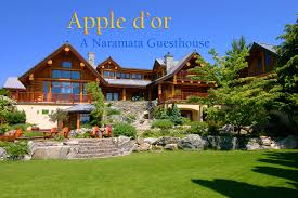 100 Naramata Houses For Sale Apple Dor Weddings House Styles Home Decor Home