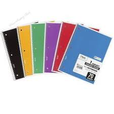 Sketch Pad 11 x 14 Inch Drawing Pads Paper 100 Sheets Art Supplies