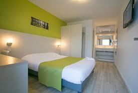 chambre d h es landes chambre photo de motel des landes bénesse maremne
